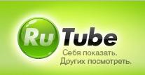 RuTube